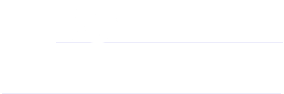Massey Law Group